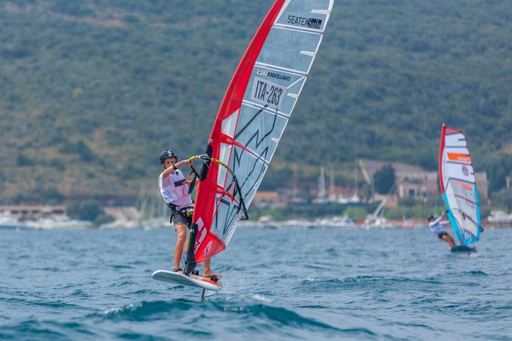 surf torbole Mattia ferraresi-6Q5A8502