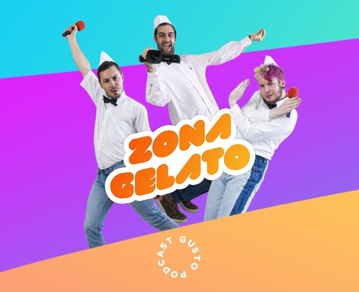 zona-gelato-piano-b.jpg