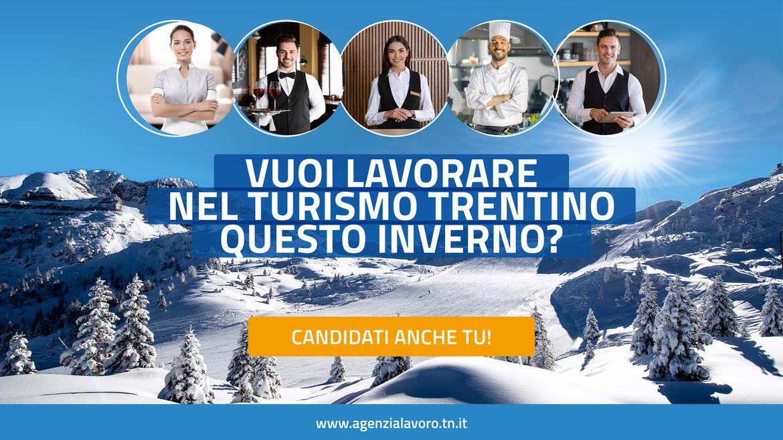 AG.L_Turismo-INVERNO_CARD-HP_imagefullwide.jpg