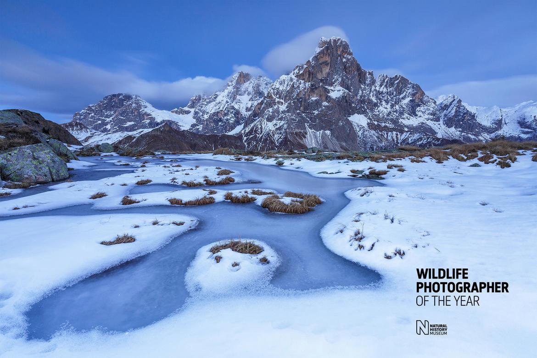 Foto_Alessandro_Gruzza-The_blue_pool_WPY_imagefullwide