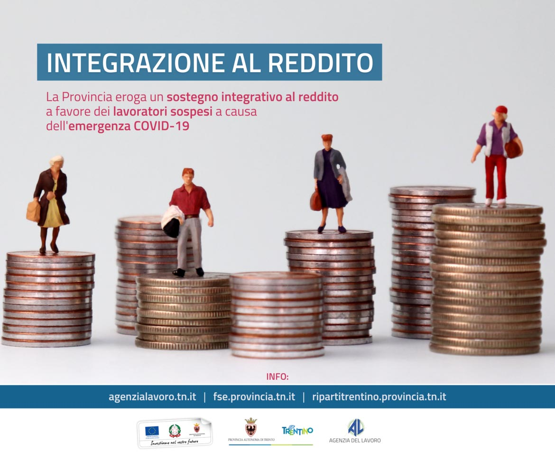 Integrazione-al-reddito-pat.jpg