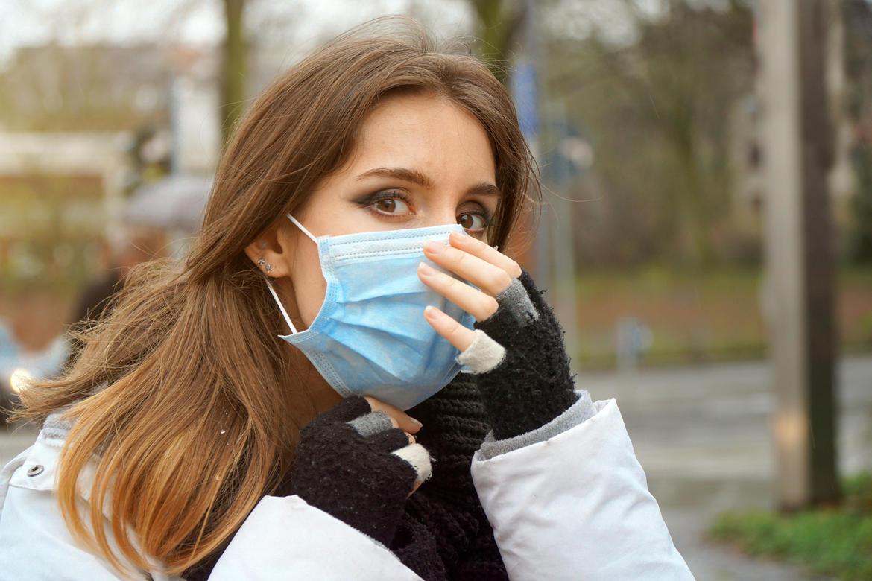 Mascherine-all-aperto-covid-coronavirus.jpg