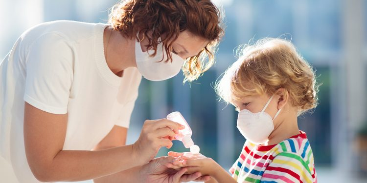 Obbligo-di-mascherine-covid-coronavirus.jpg