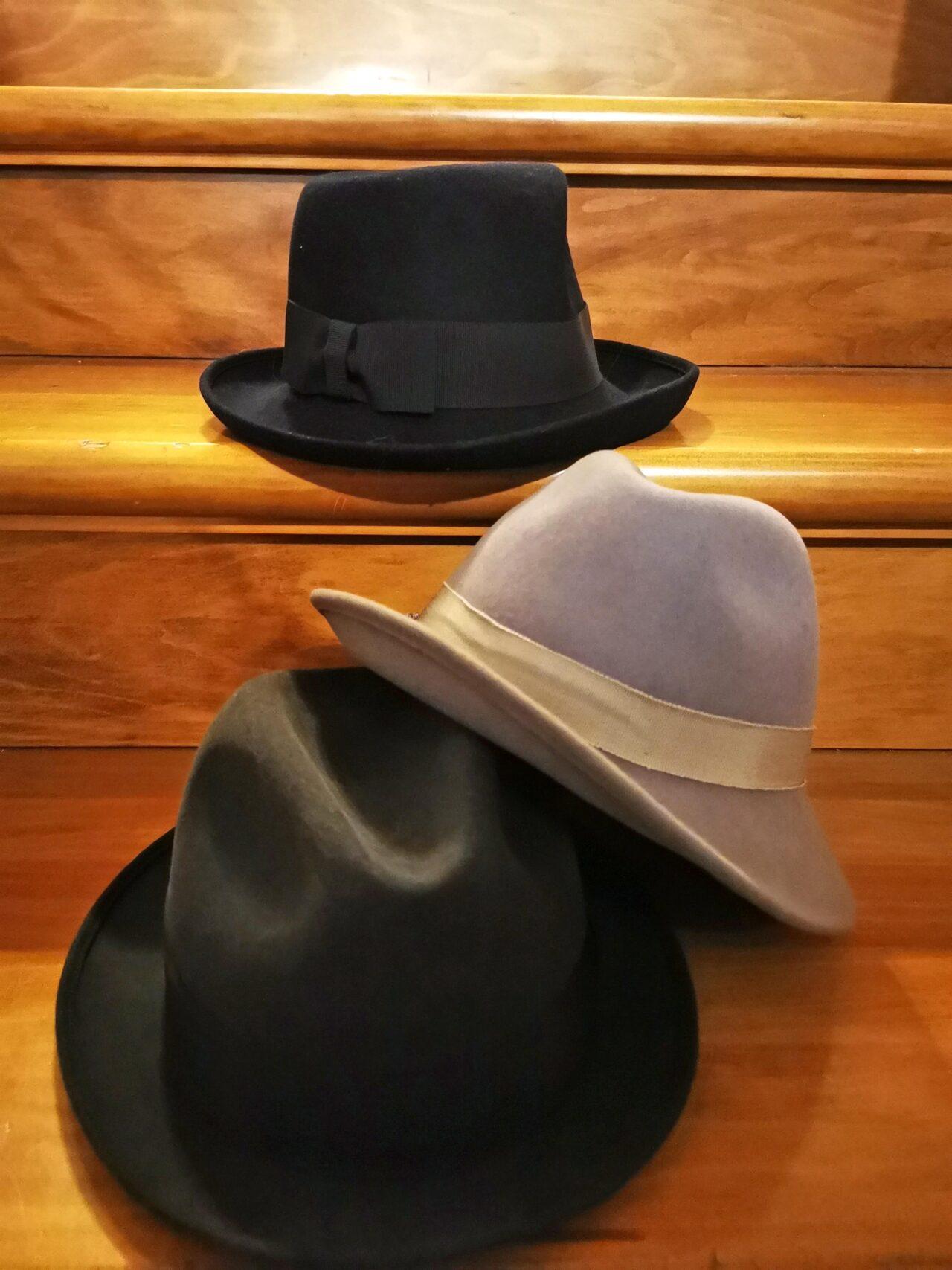 cappelli-1280x1707.jpg