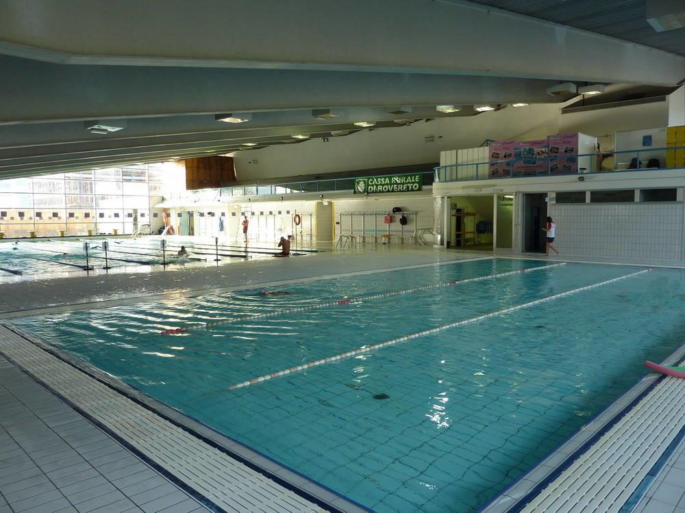 centro-natatorio-rovereto_4