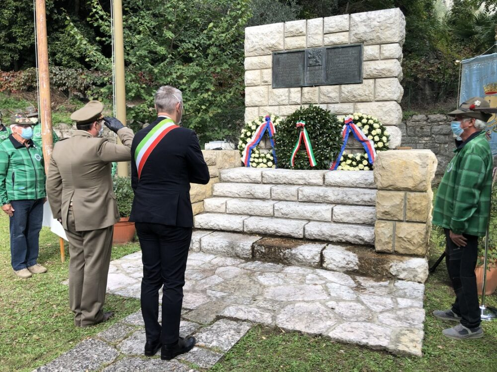 commemorazione-legionari-2020-5-e1603125675405.jpg