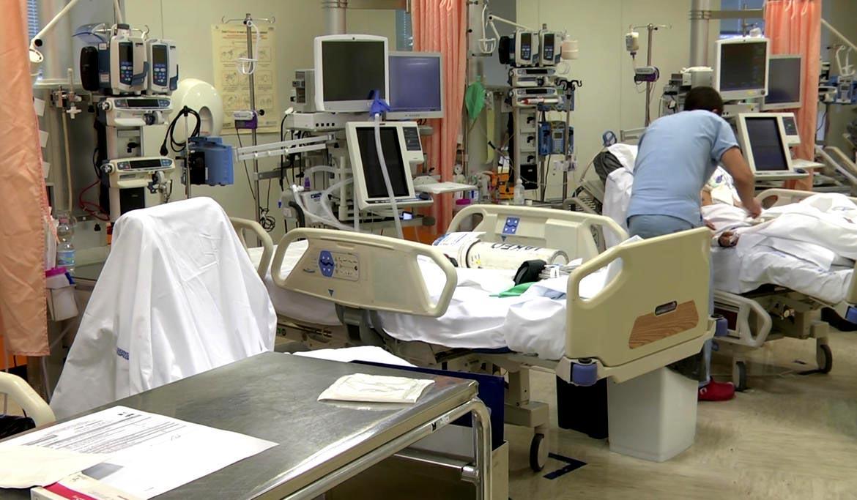 coronavirus-covid-terapia-intensiva.jpg