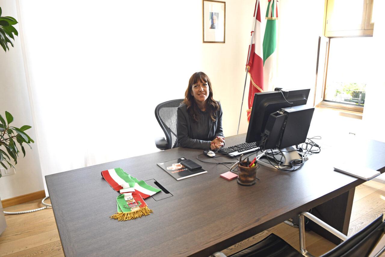 20201005_DSC4709-sindaco-riva-santi-1280x853.jpg