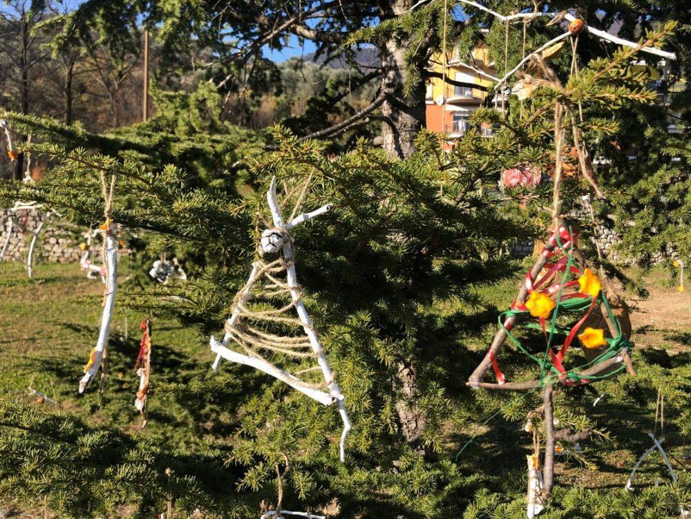 albero-Natale-parco-Mandela-05-e1606547874525.jpg
