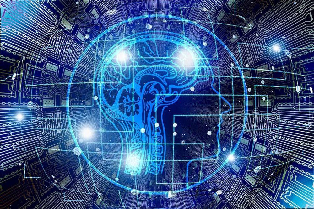 intelligenza-artificiale-neuro-art-medicina-cervello-e1606199419312.jpg