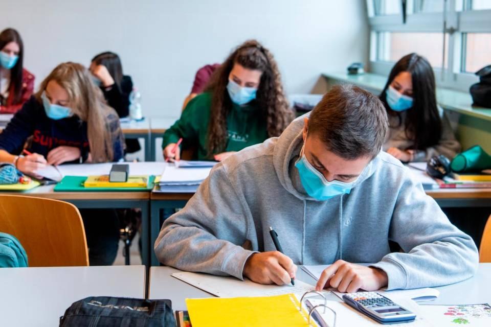 studenti-pandemia-coronavirus-covid.jpg