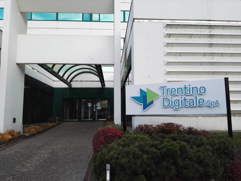Trentino-Digitale-in-via-Gilli-a-Trento.jpg