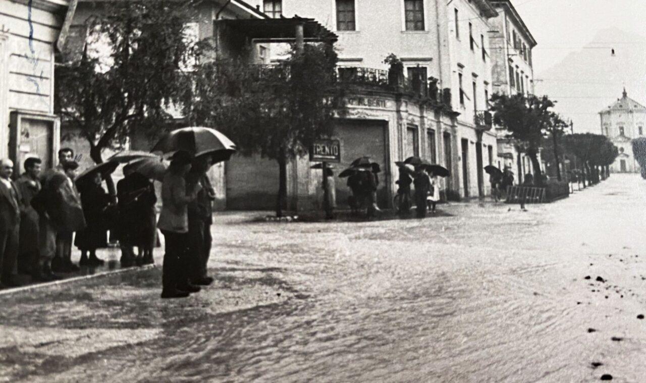 1951.Albolafoto.Attolini-1280x759.jpg