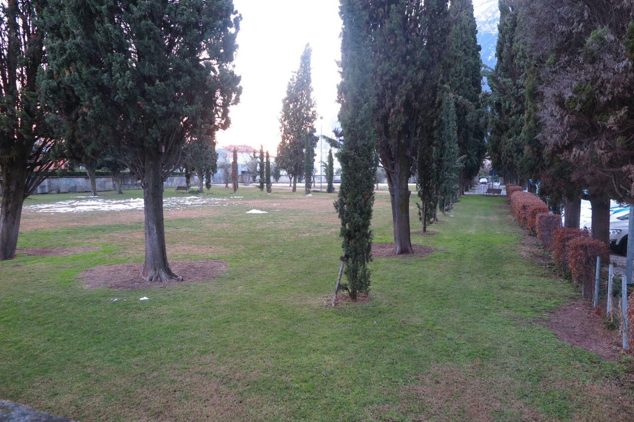 20210113IMG_6905-RIVA-EX-CIMITERO-PARCO-DELLA-LIBERTa-1280x853.jpg