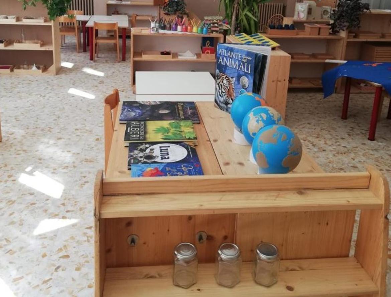 Associazione-Montessori-Alto-Garda-e-Ledro.jpg