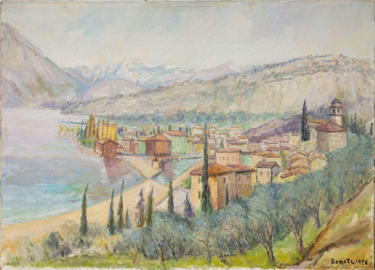 G.Bonat-Torbole-olio-su-tela-50x70-collezione-privata-1280x922.jpg