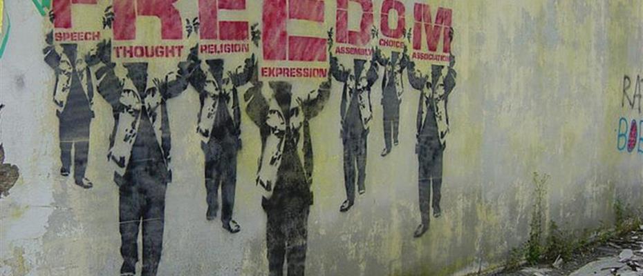 Murales-diritti-umani-pace.jpg