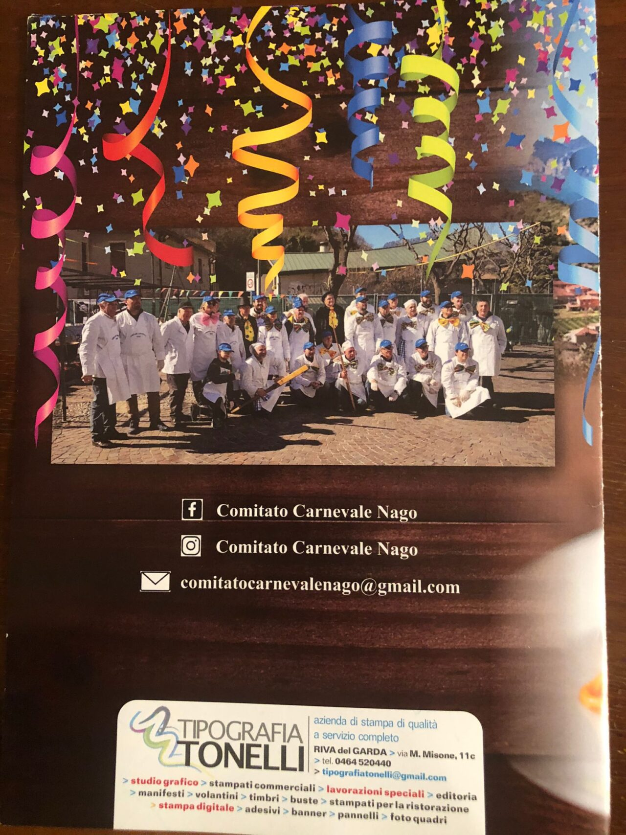 CARNEVALE NAGO IMG-20210210-WA0009