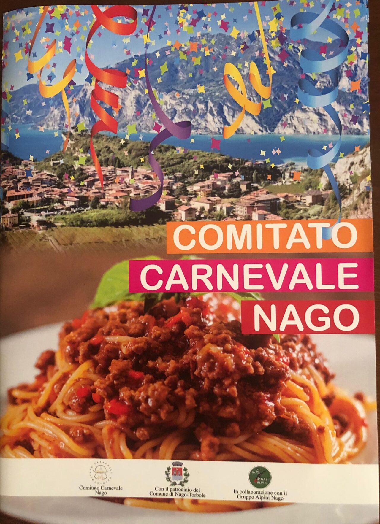CARNEVALE NAGO IMG-20210210-WA0010