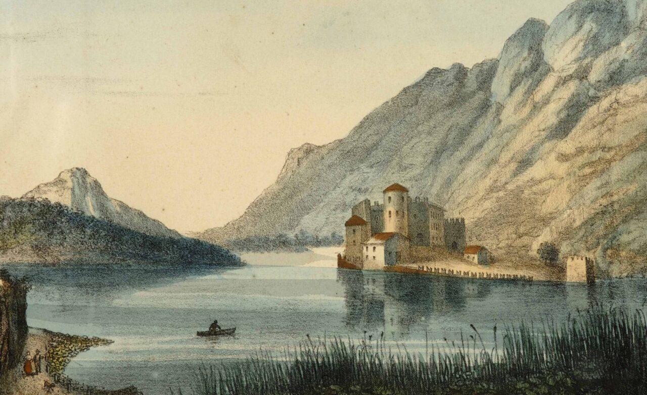 Dipinto-ottocentesco-di-Castel-Toblino-scaled-e1614499069907-1280x783.jpg