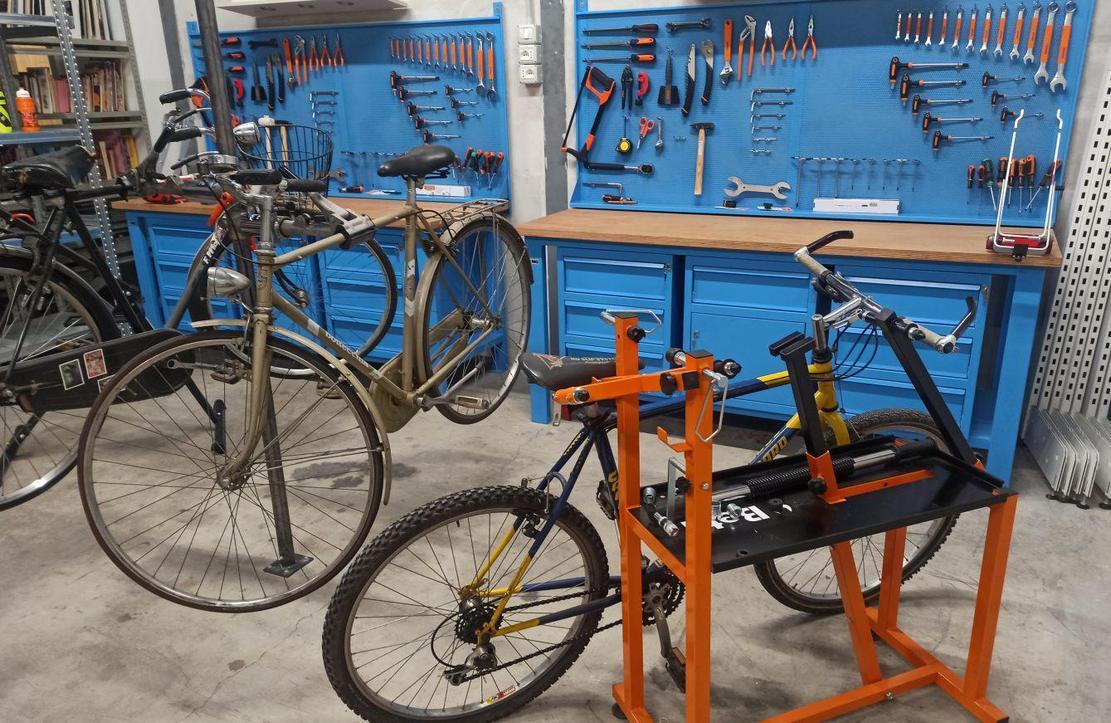 bici-03-ciclofficina
