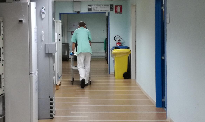 oss_corsia-ospedale-sanita.jpg