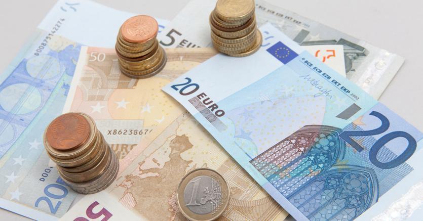 risparmio-denaro-soldi.jpg