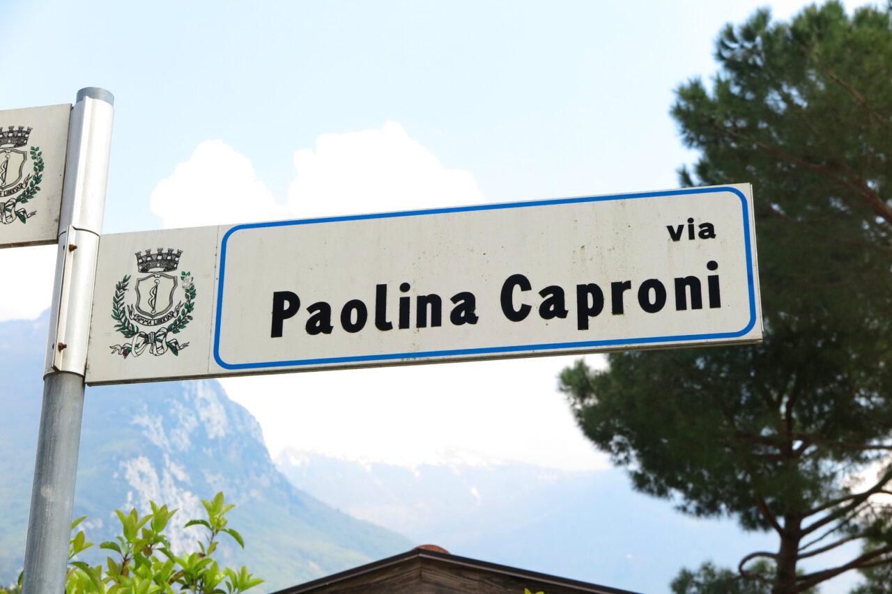 20210422IMG_0008-VIA-PAOLINA-CAPRONI-MAINI-ARCO-1280x853.jpg