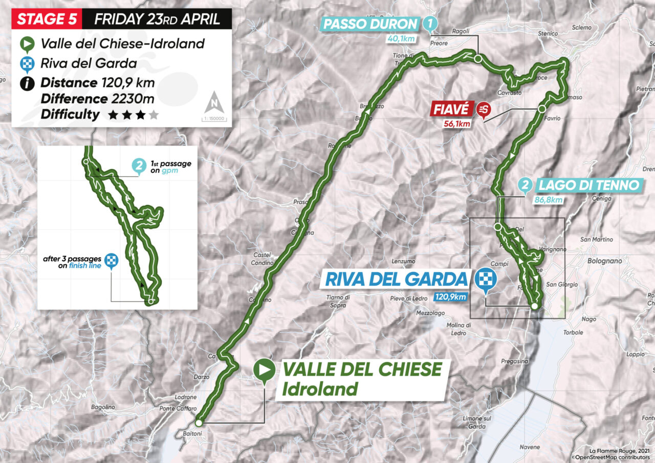 TOUR OF THE ALPS Stage5_s-scaled