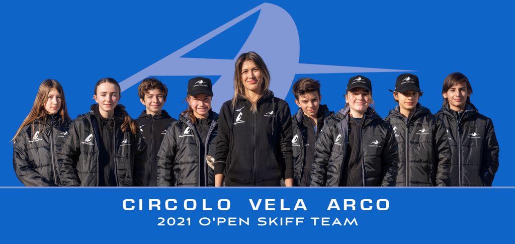 openskiffteam-CVARCO2