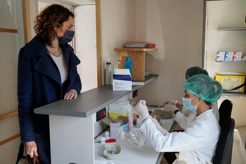 vaccini covid trento 5