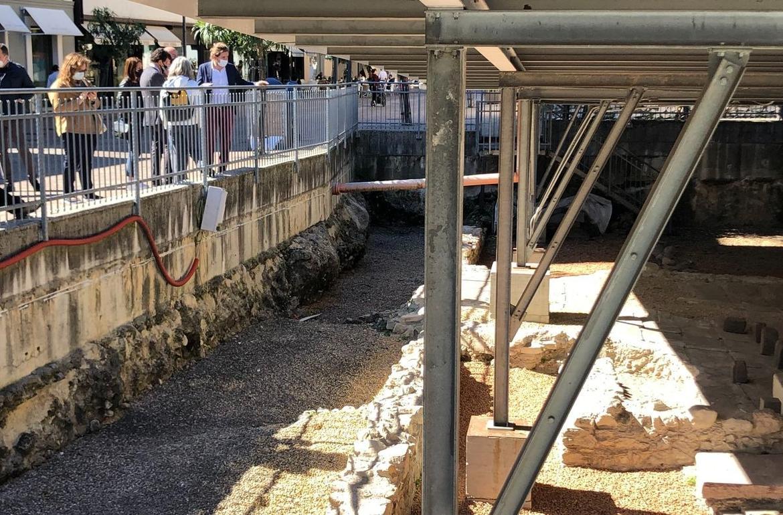 ARCHIELOGIA ALTO GARDA Terme-Romane_2