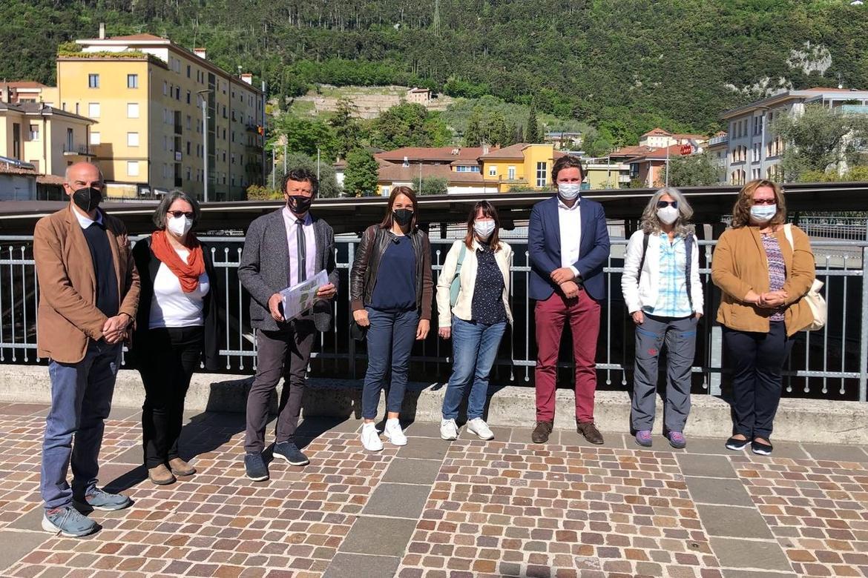 ARCHIELOGIA ALTO GARDA Terme-Romane_imagefullwide