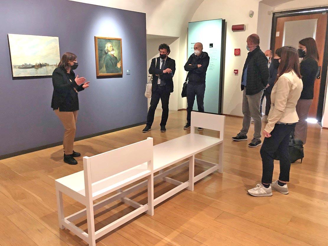 MUSEO MAG A-bonat-04