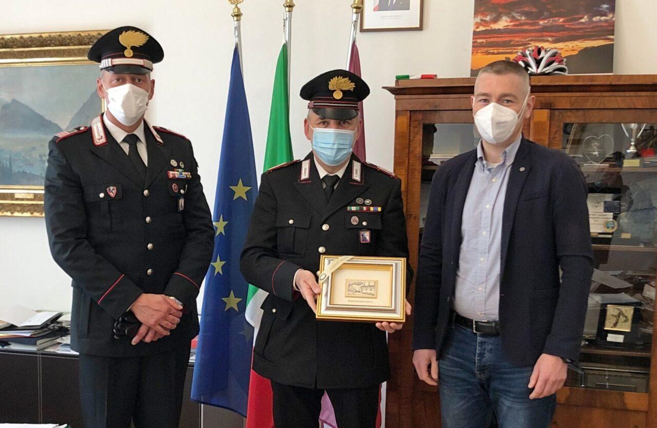carabinieri-arco-cherchi-scaled-e1620229955617-1280x835.jpg