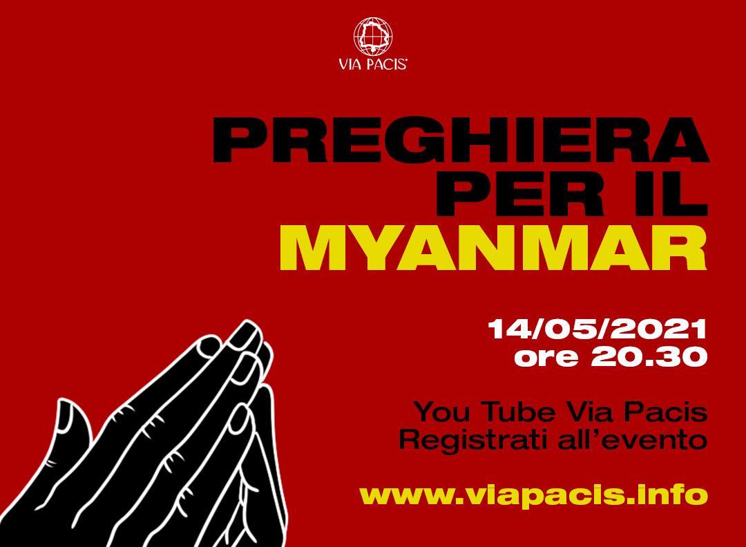 post-Myanmar.jpg