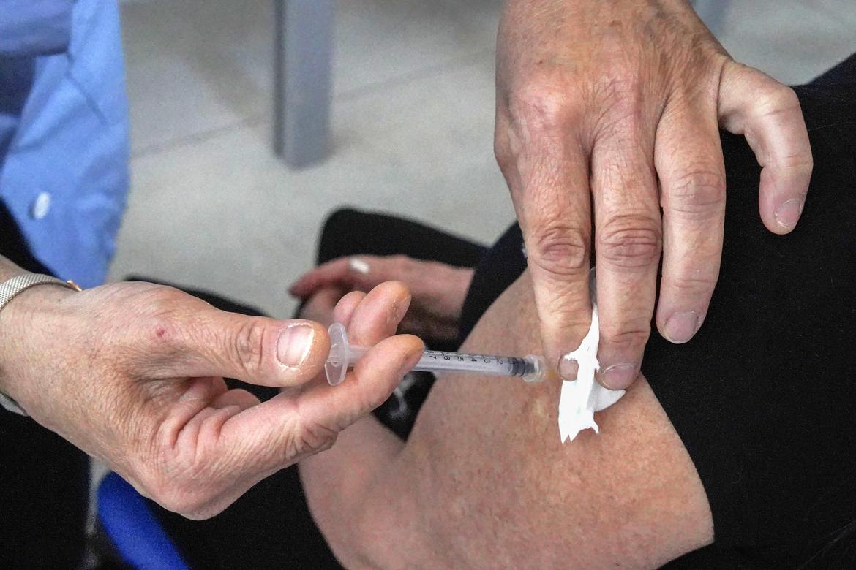 vaccini-rovereto-covid-coronavirus-2.jpg