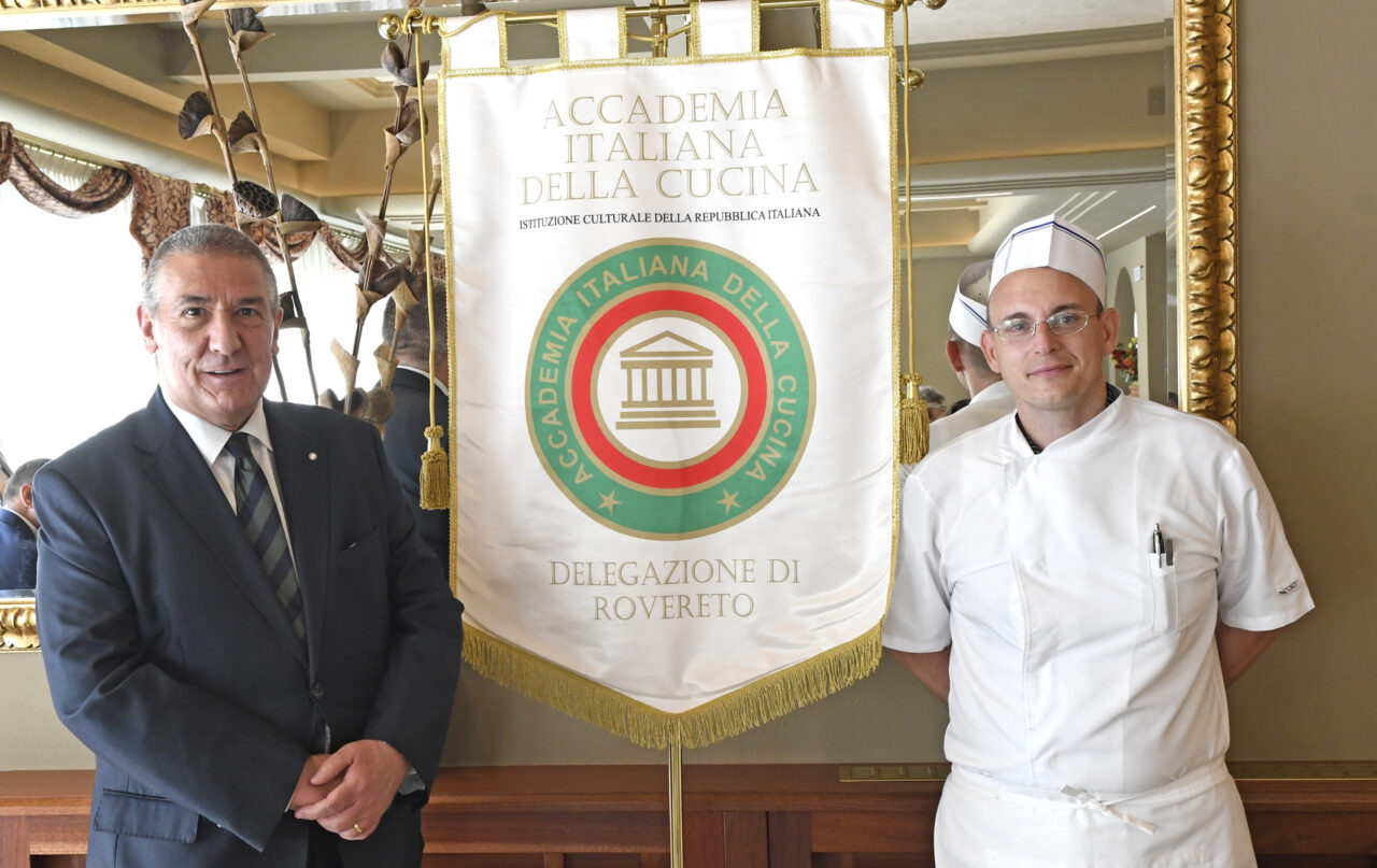 _DSC3426 accademia cucina berteotti