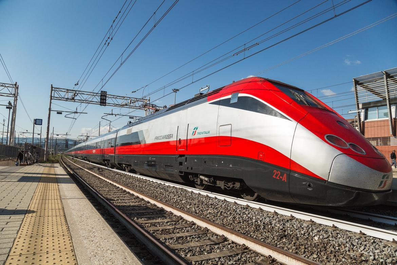 Freccia-rossa-treno.jpg