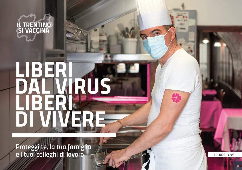 campagna-vaccini-COVID-PAT.jpg