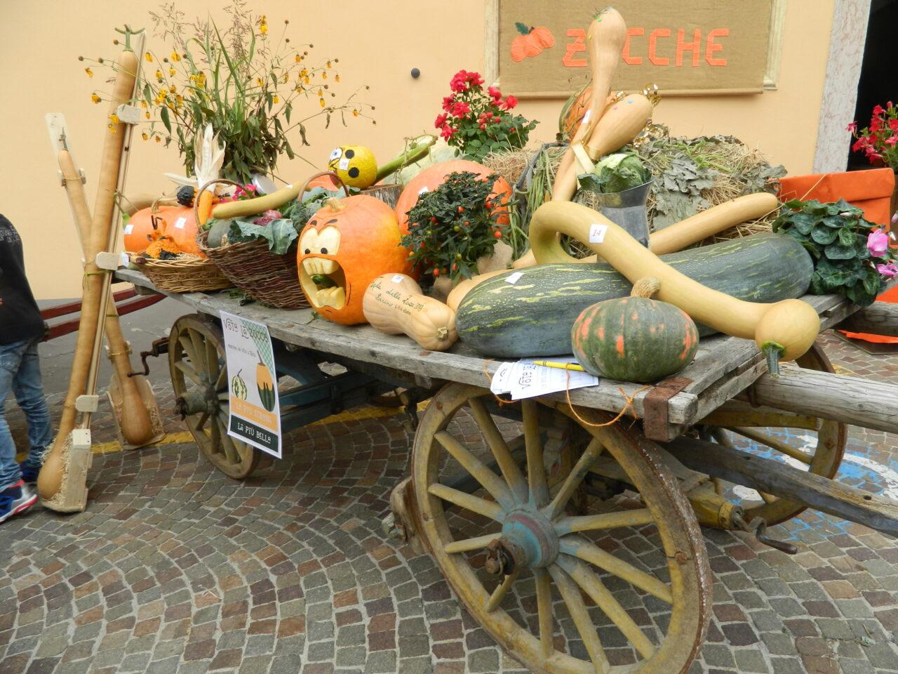 lasino-lagolo-festa-della-zucca-1280x960.jpg