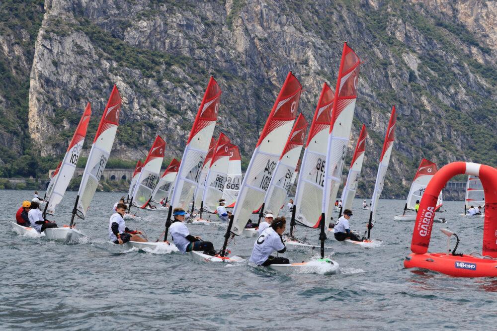 open skif circolo vela arco 4
