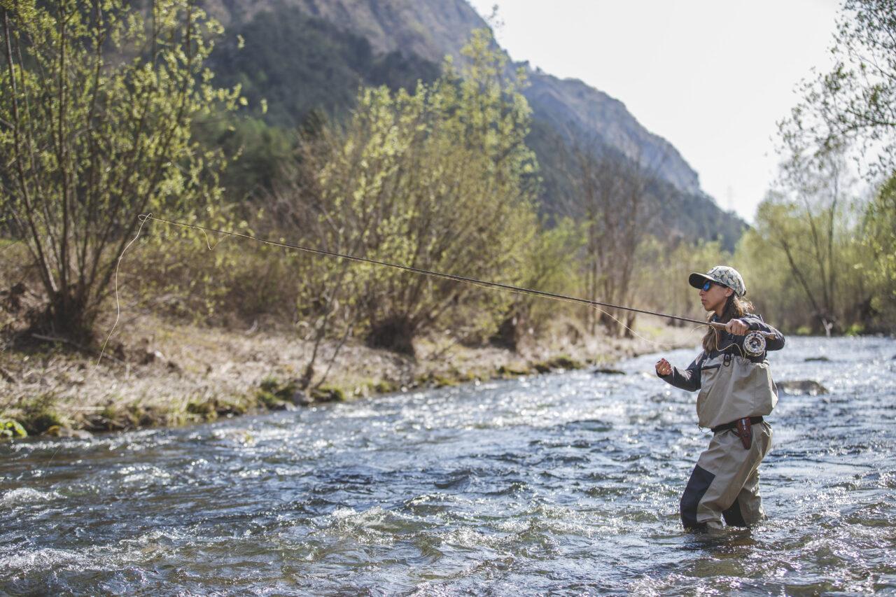 pesca-sarca-3-1280x853.jpg