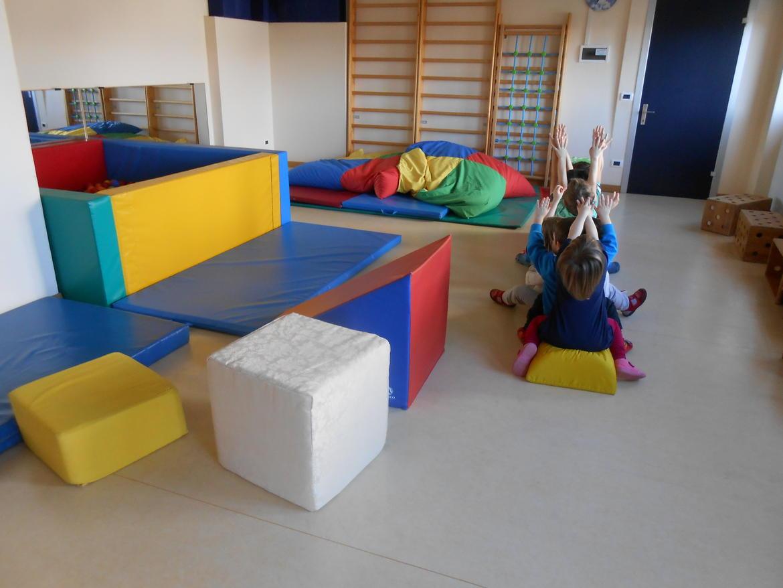 scuola-infanzia-asilo.jpg