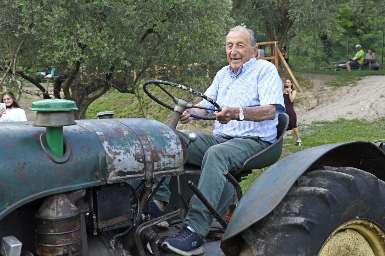 _DSC4035 BRUNO AMISTADI MASSIMO TRATTORE ARCO