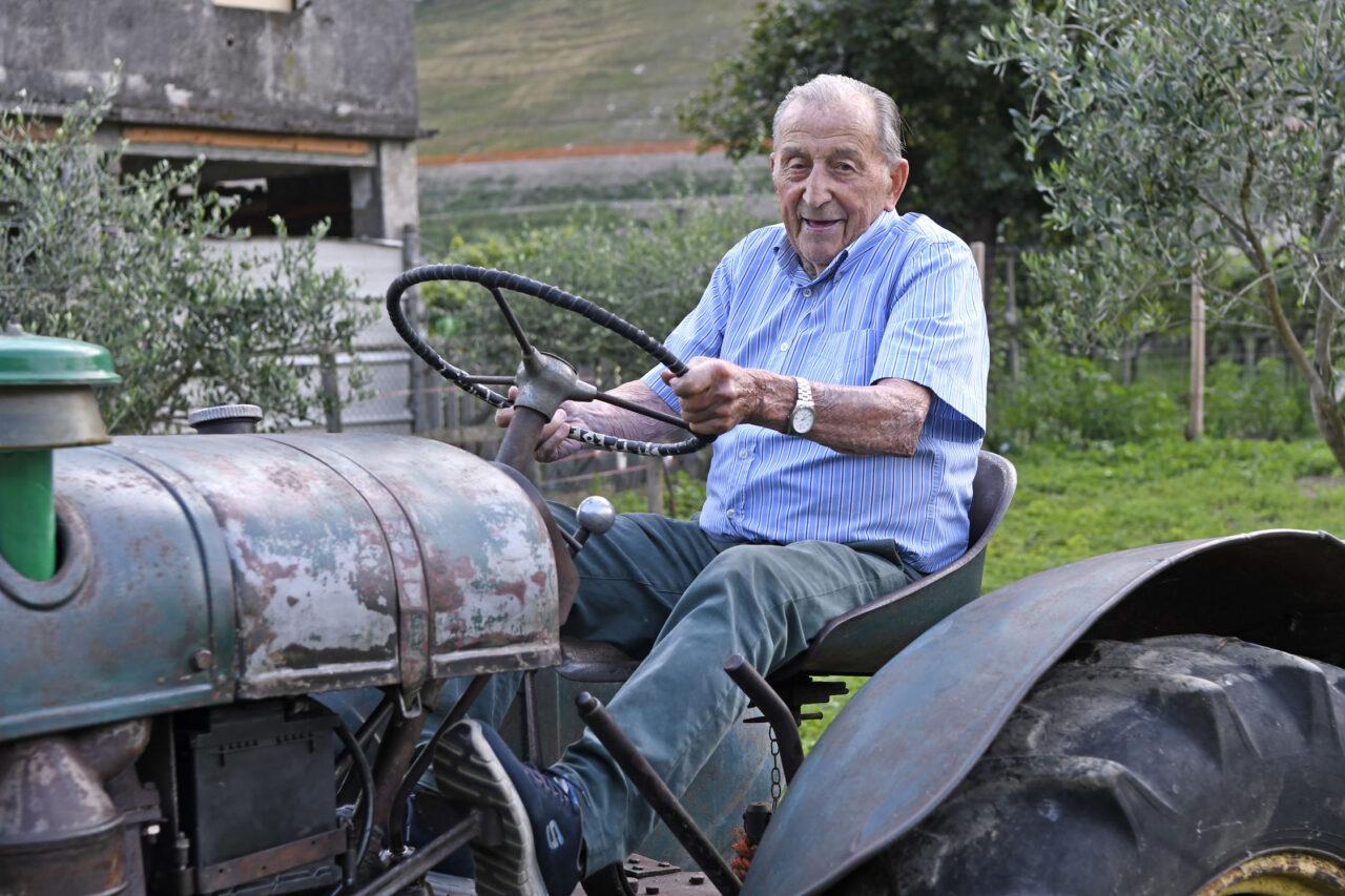 _DSC4191 BRUNO AMISTADI MASSIMO TRATTORE ARCO