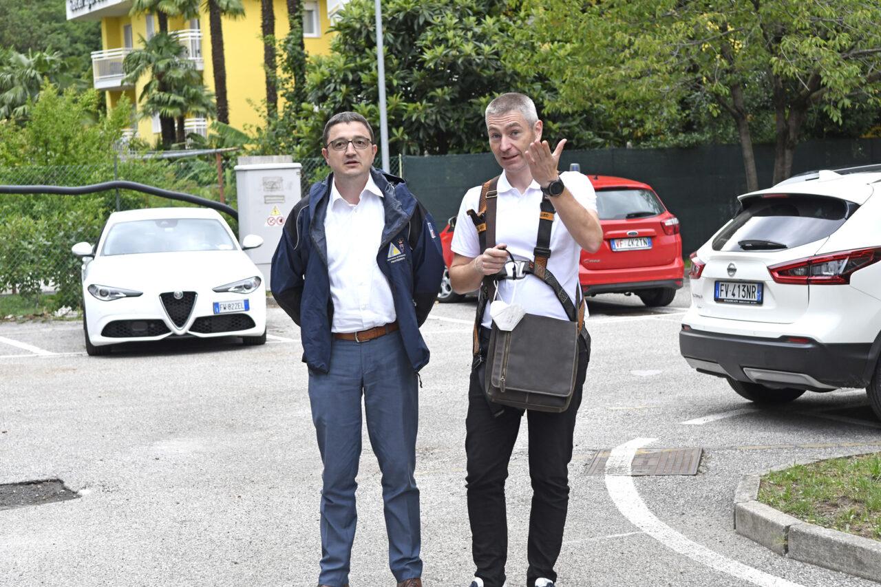 _DSC4503 DANNI MALTEMPO BUFERA SCUOLE MEDIE PRABI ARCO