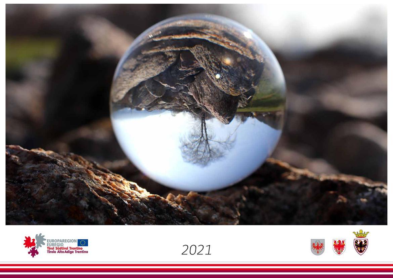 Euregio-Kalender-2021-Calendario-dell-Euregio_imagefullwide