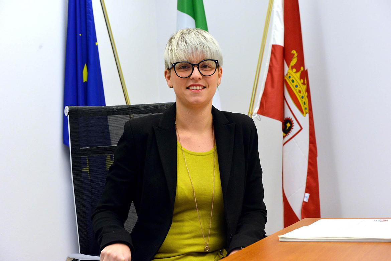 Giulia-Zanotelli.jpg