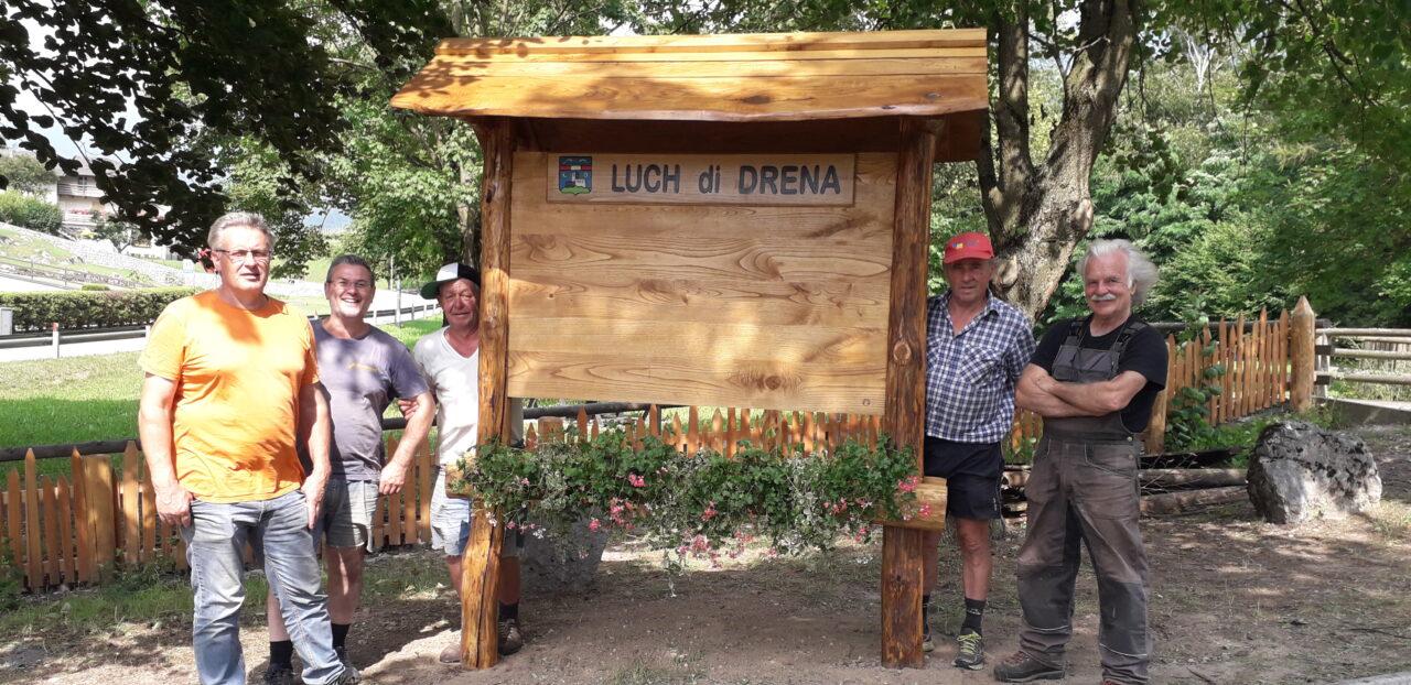 LUCH-DRENA-bacheca-1-1280x622.jpg